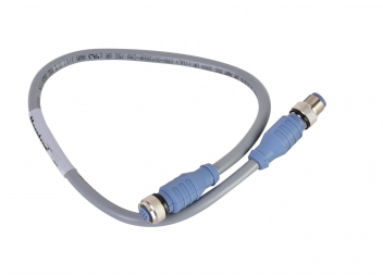 NMEA2000 Cavi e Connettori Micro