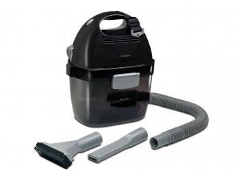Aspirapolvere secco / umido PowerVac PV 100