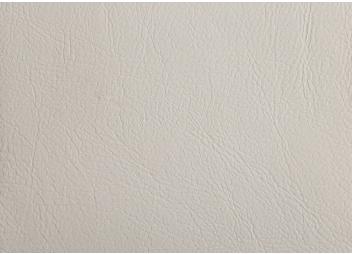 Rivestimento interno RIVIERA / beige