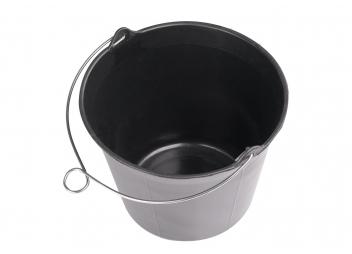 Secchio 10 litri