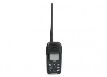 VHF portatile - HX300E