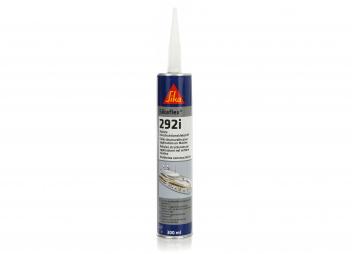 SIKAFLEX - 292i- Adesivo strutturale marino