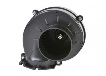 Ventilatore elettrico 75mm / 3 m³/min