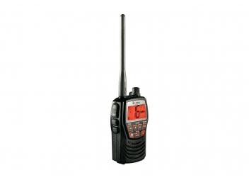 Radio portatile VHF