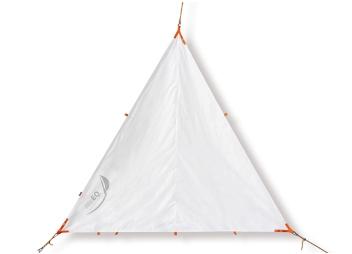 Tendalino parasole WS270