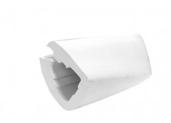 Bottazzo in PVC