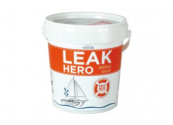 Sigillante LEAK HERO / 625 ml