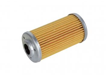 Filtro diesel per YANMAR 1; 2; 3 serie GM , YSM 7-12 PS, 2 QM 15/20, 3QM 30 e serie YM