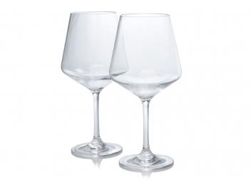 Bicchiere da vino 25 cl / Set da 2