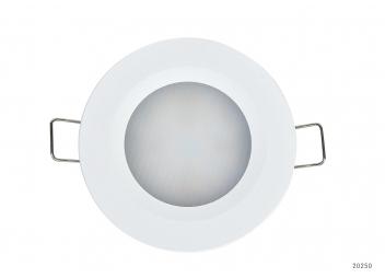 LED da soffitto / bianco
