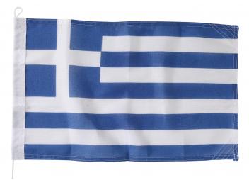 Bandiera nazionale Grecia