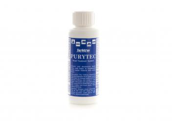 Additivo per risciacquo PURYTEC / ricarica