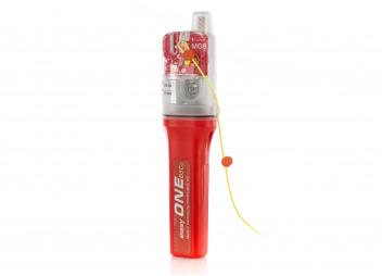 AIS trasmettitore di emergenza easyONE DSC CL