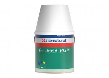 Primer epossidico GELSHIELD Plus