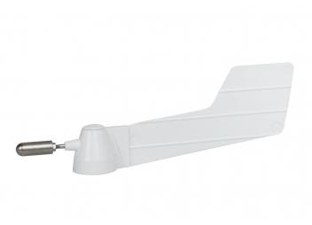 Banderuola di ricambio per sensore vento V1
