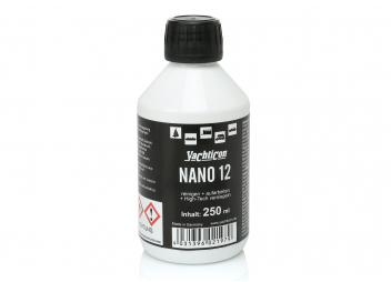 Sigillante NANO 12