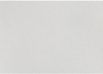 Rivestimento interno RIVIERA / bianco crema