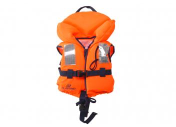 Giubbotti di salvataggio per neonati e bambini TYPHOON / 100 N / 3-30 kg