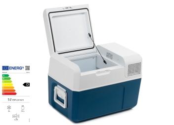 Coolbox a compressore MCF32