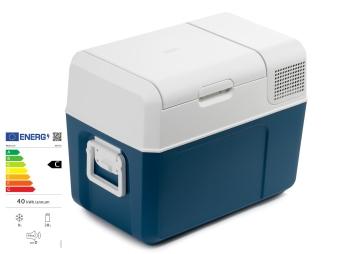 Coolbox a compressore MCF40