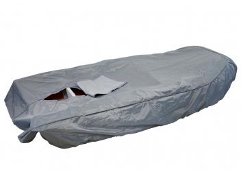 Telone di copertura per gommone YACHTING 225/PRO TENDER 220 / 295 x 231 cm