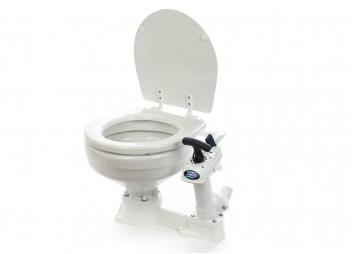 WC marino NEW STYLE / Compact