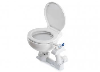 WC marino SPLASH / standard