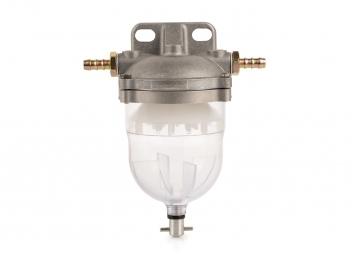 Separatore d'acqua tipo CAV per benzina e diesel