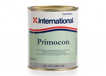 Primer monocomponente / base PRIMOCON