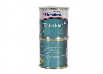 Stucco epossidico Watertite