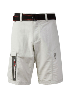 Shorts Race