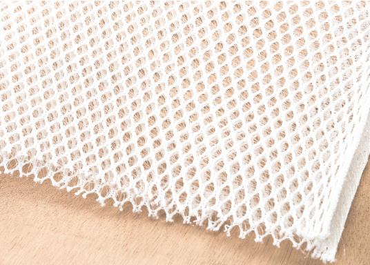 Non darepossibilità all'umidità di farsi avantie assicurati un ambiente confortevole per dormire! Questi sottomaterassi prevengono efficacemente l'accumulo di umidità sotto i materassi e le imbottiture.  (Immagine 3 di 10)