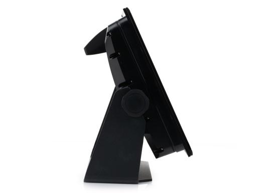 """Ricca di innovazioni e caratteristiche pluripremiatedella vela, la nuova serie di display multifunzione Vulcan di B&G è un must per ogni velista. Il Vulcan 12R è dotato di display multi-touch da 12"""", GPS integrato e WiFi, eccellenti tecnologie sonar e compatibilità radar. Fornito senza trasduttore. (Immagine 12 di 15)"""