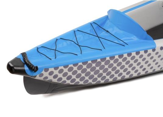 Scopri la natura in un modo nuovo con i kayak gonfiabili di alta qualità di SEATEC. (Immagine 8 di 12)