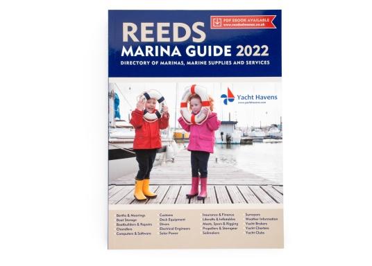 Il ReedsNautical Almanac comprende tutte le informazioni per navigare in sicurezza lungo la costa atlantica europea, da Skagen in Danimarca fino a Gibilterra. Lingua inglese. (Immagine 10 di 11)